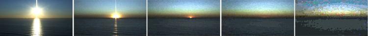 sunset-00001