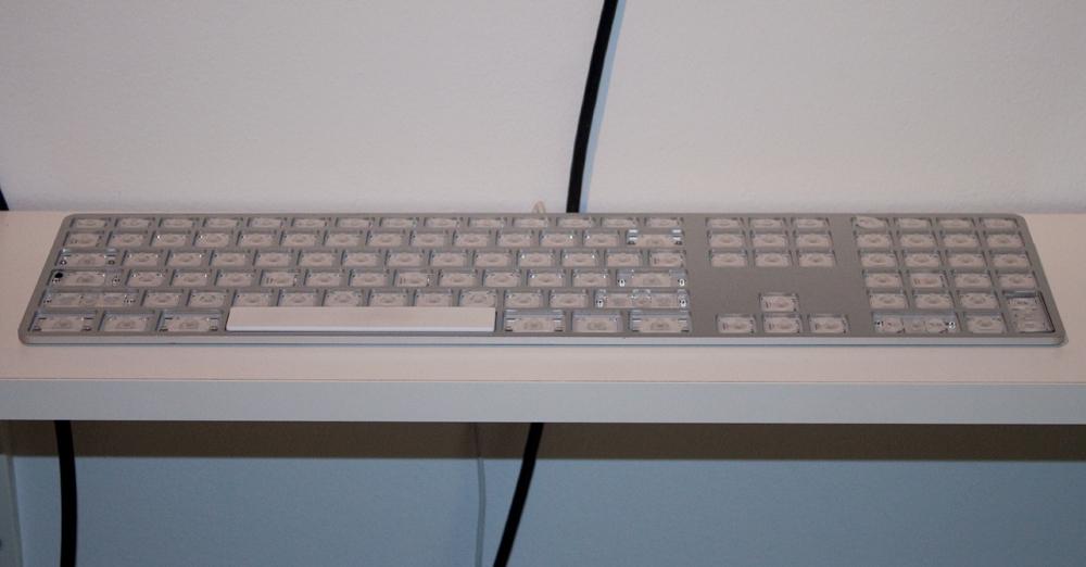 pause-keyboard